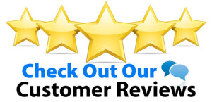 Customer Reviews - Crystal Blu Pressure Wash